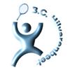 BCHilvarenbeek Logo